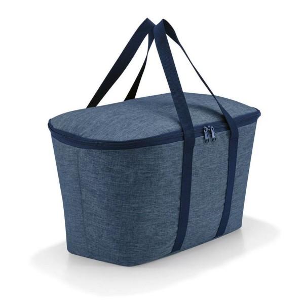 reisenthel® Coolerbag twist blue UH4027