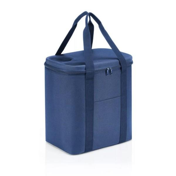 reisenthel® Coolerbag XL navy LH4005