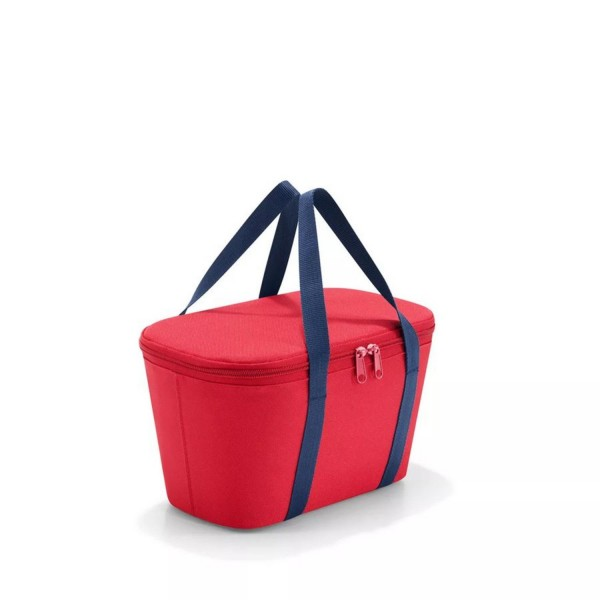 reisenthel® Coolerbag XS red UF3004