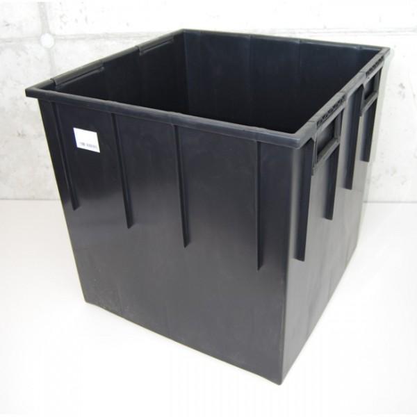 Lechuza Pflanzeinsatz Cubico 50, Cube 50 Außen/Innen 19340