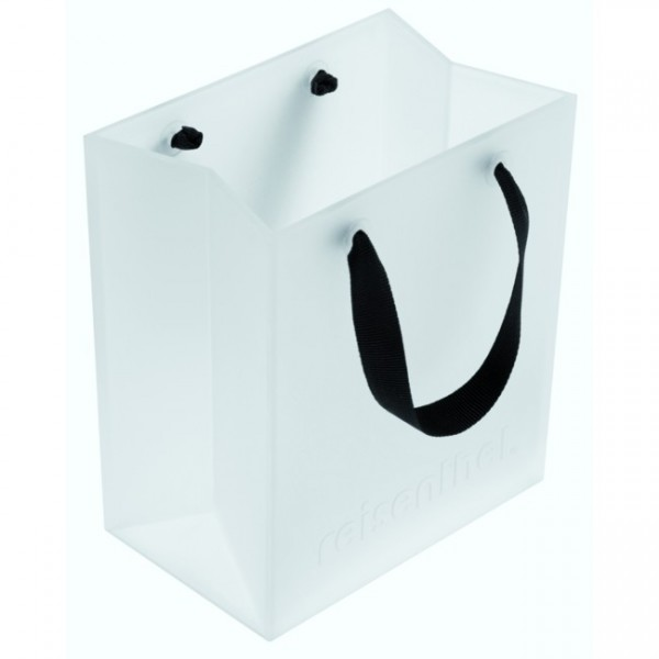 Binbox XS milky XE1012