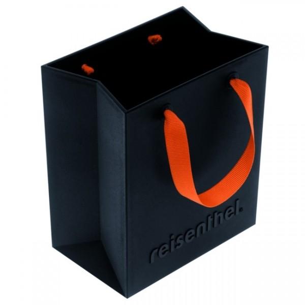 Binbox XS black XE7003