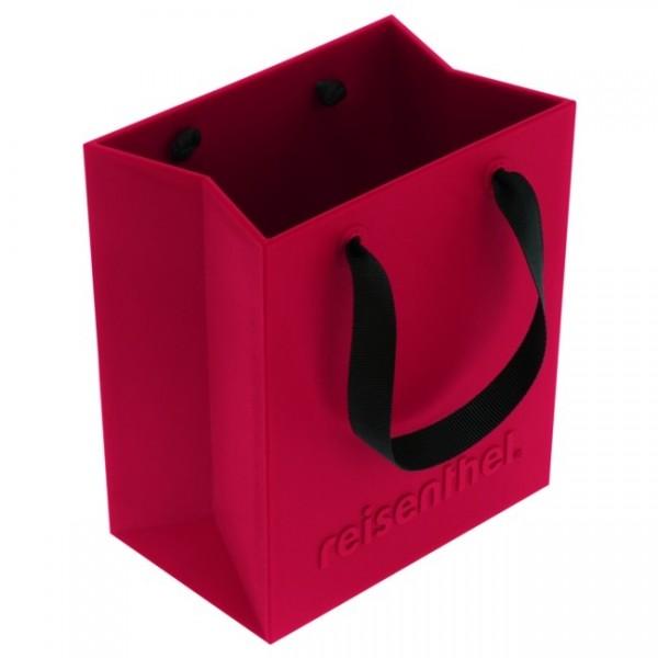 Binbox XS red XE3004