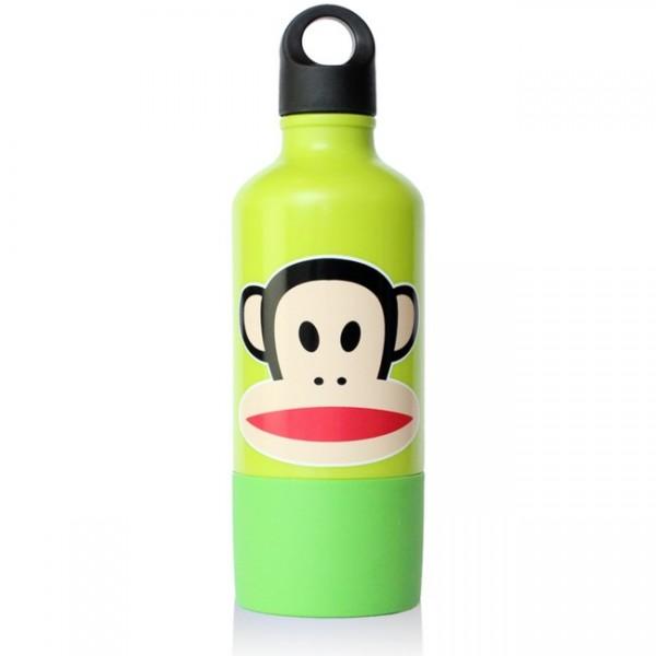 Trinkflasche grün RCF20310002