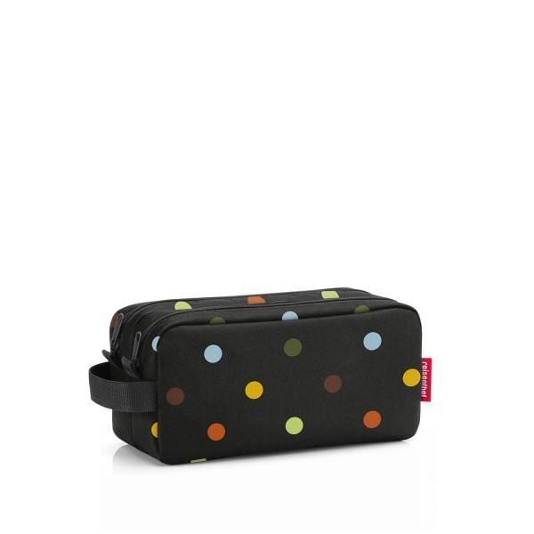 reisenthel® Duocase dots WA7009