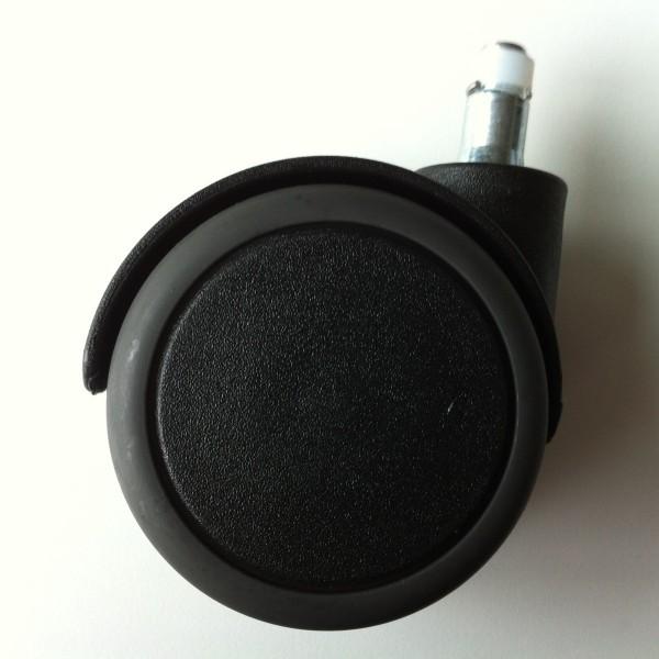 Teppichbodenrollen mit einem 10mm Durchmesser-Stift