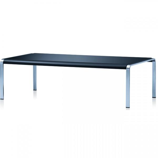 Tisch 120x60 cm Estro