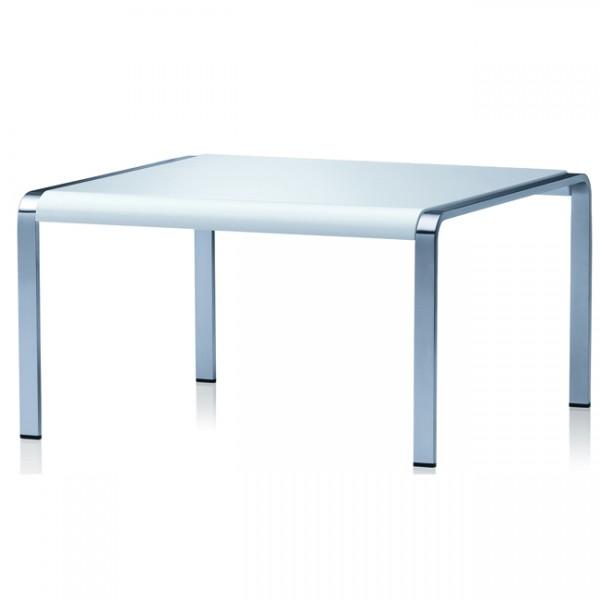 Tisch 60x60 cm Estro