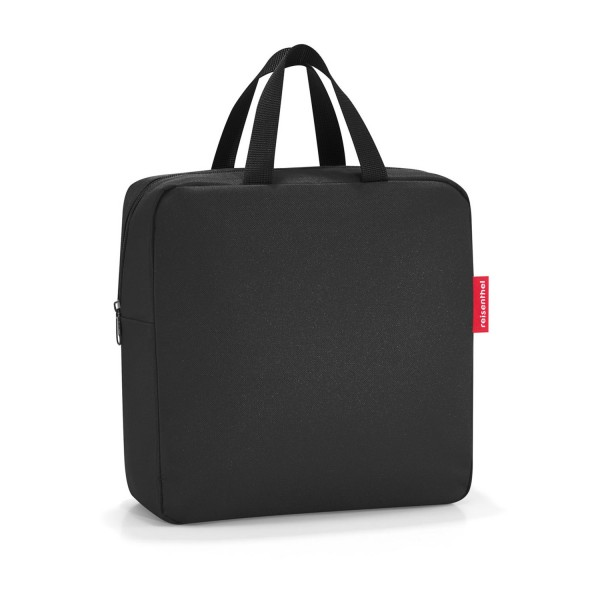 reisenthel® foodbox iso M black OX7003
