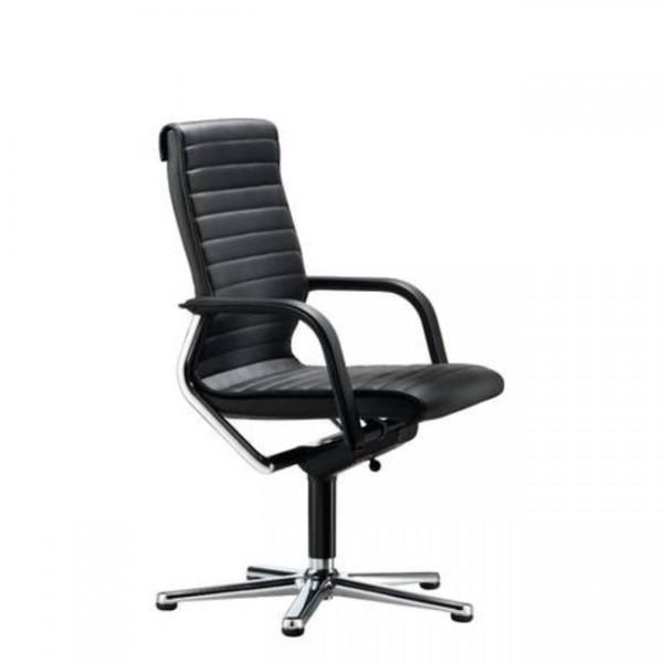 Wilkhahn Bürostuhl FS Management 220/82