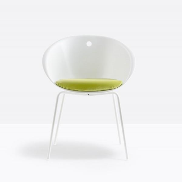Pedrali Gliss Cushion 900.3 Sitzkissen