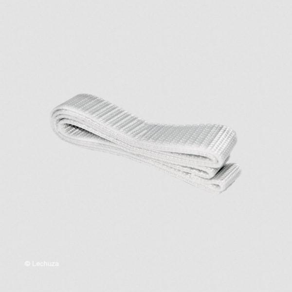 Lechuza Gurtband für Balconera 40,5 cm weiß 30819392