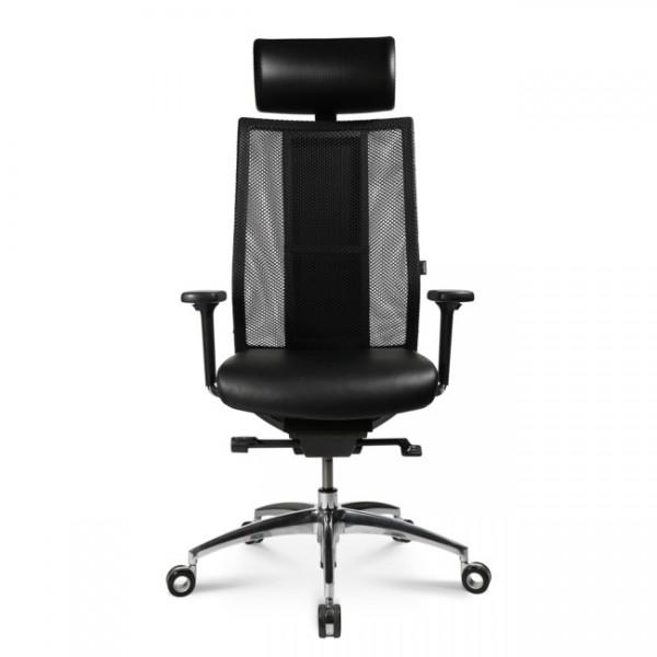 Wagner Bürostuhl I-Medic Ltd.