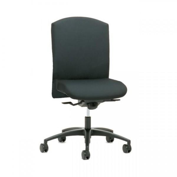 Köhl Bürodrehstuhl Selleo ECO 1100S konfigurierbar