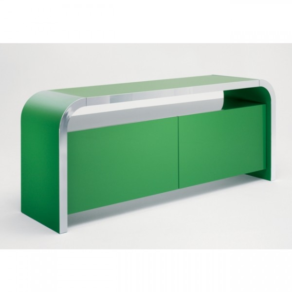 Sideboard Highline 2 türig L14-2