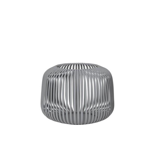 Blomus LITO Laterne XS steel gray 66213
