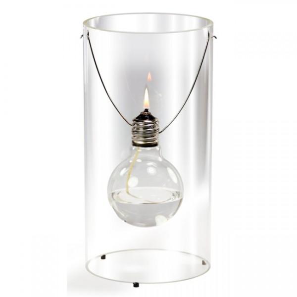 Öllampe ediSUN 0117