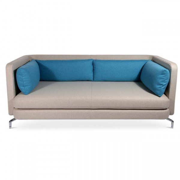 Wagner W-Lounge  Low