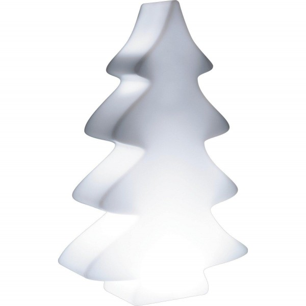 Weihnachtsbaum LED Mini multicolor 17691