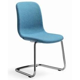 Stuhl Neo KS650