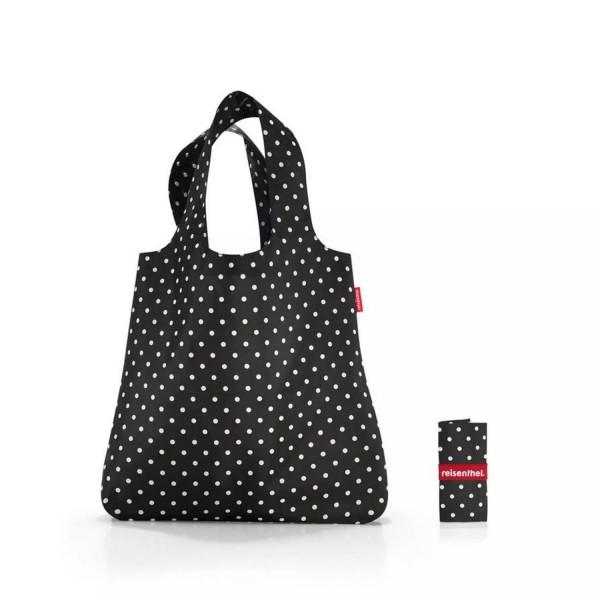 reisenthel® Mini Maxi Shopper mixed dots AT7051