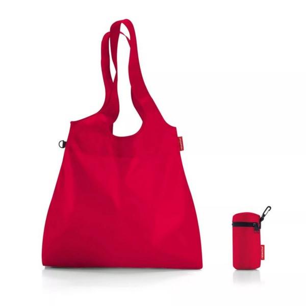 reisenthel® Mini Maxi Shopper L red AX3004