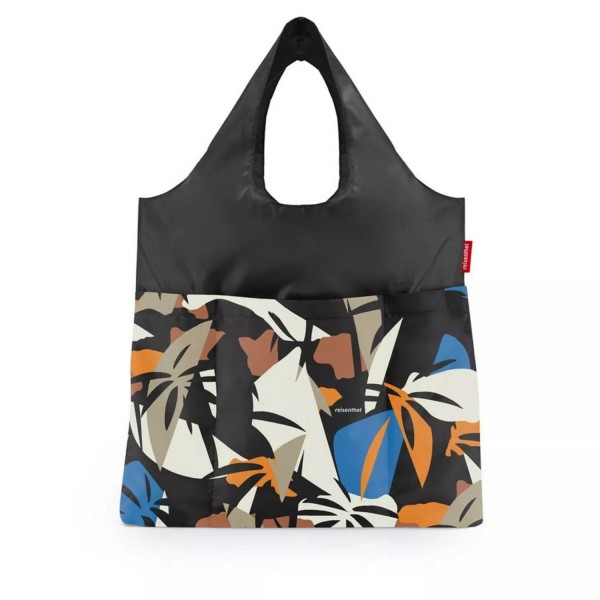 reisenthel® Mini Maxi Shopper plus miami black AV7055