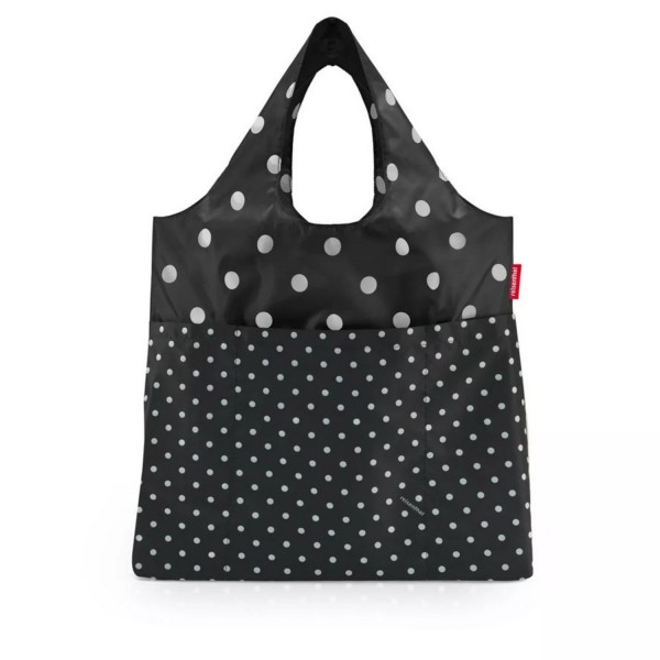 reisenthel® Mini Maxi Shopper plus mixed dots AV7051