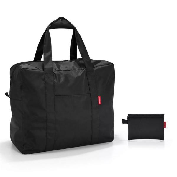 reisenthel® Mini Maxi Touringbag black AD7003
