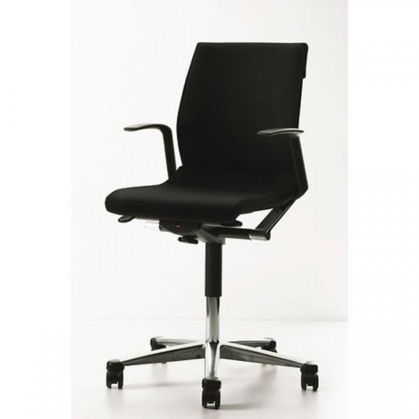 Wilkhahn Bürostuhl Modus Basic 263/7