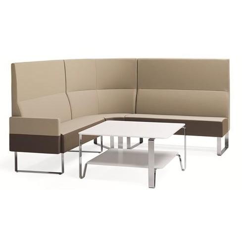Sofa Monolite SA620