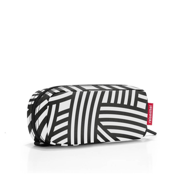 reisenthel® Multicase zebra WJ1032