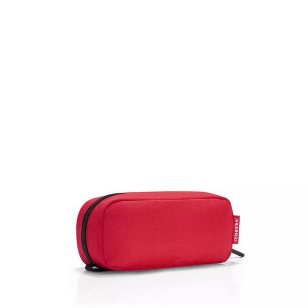 reisenthel® Multicase red  WJ3004