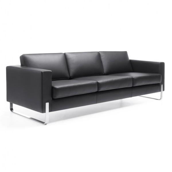Sofa MyTurn 30 3-sitzig konfigurierbar