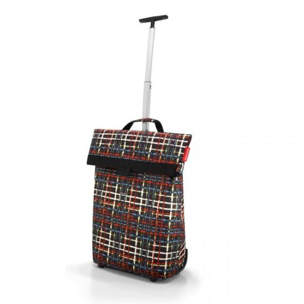 Trolley M wool NT7036