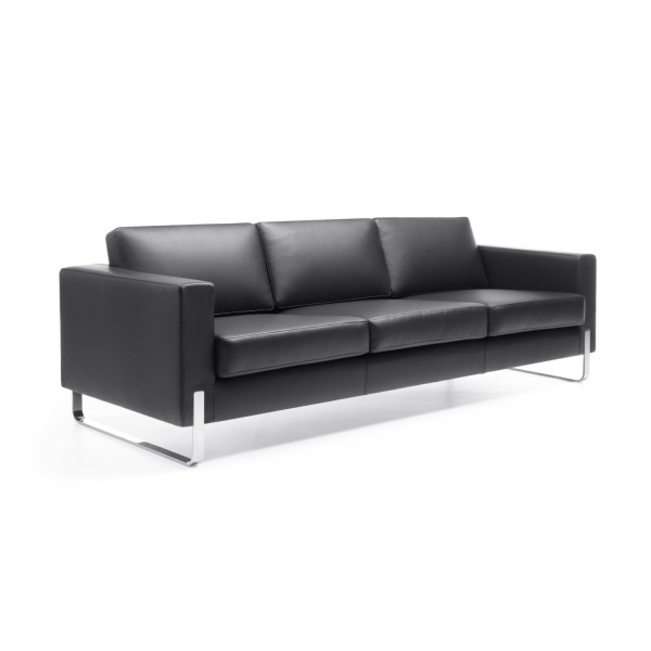 Sofa MyTurn 30 3-sitzig