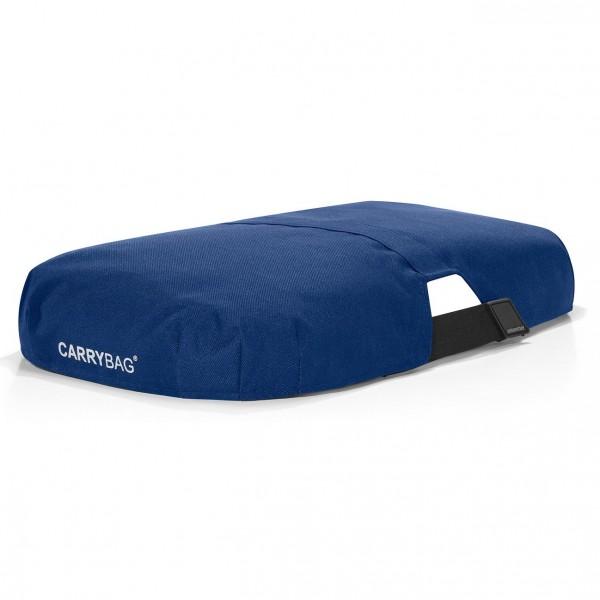 reisenthel® Carrybag Cover navy BP4005