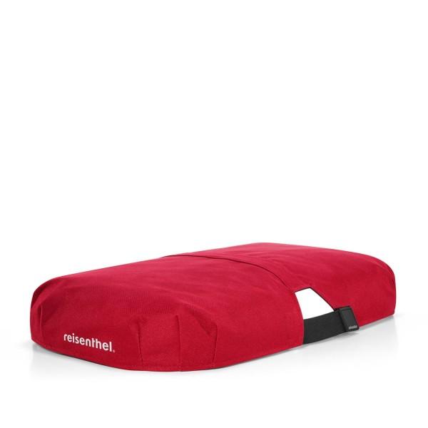 reisenthel® Carrybag Cover red BP3004