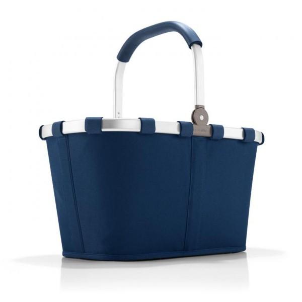 reisenthel® Carrybag dark blue BK4059