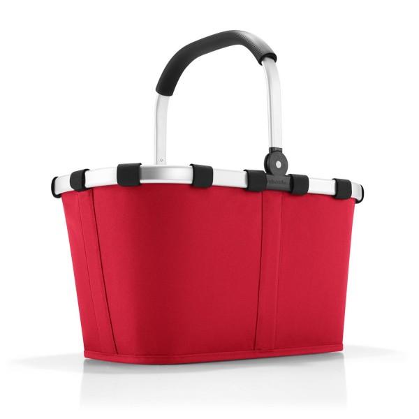 reisenthel® Carrybag red BK3004