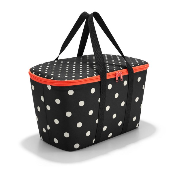 reisenthel® Coolerbag mixed dots UH7051