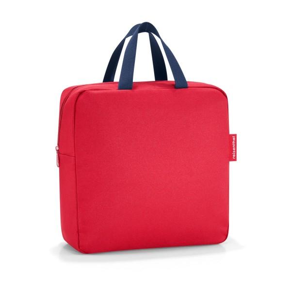 reisenthel® foodbox iso M red OX3004