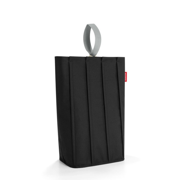 reisenthel® Laundrybag M schwarz PA7003