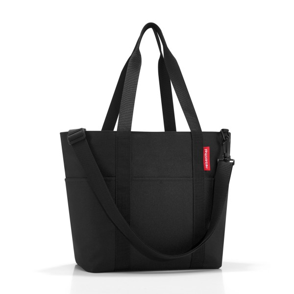 reisenthel® Multibag black MZ7003