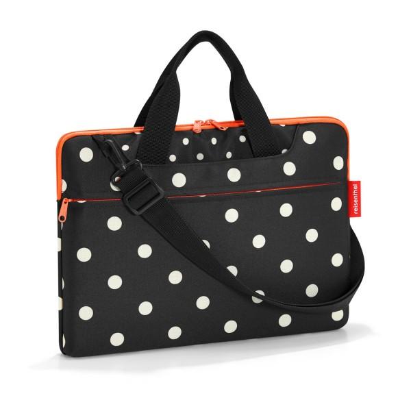 reisenthel® Netbookbag mixed dots MA7051