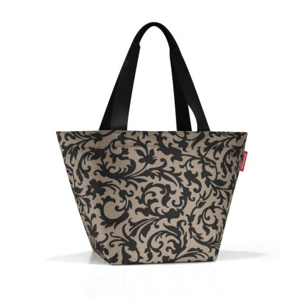 reisenthel® Shopper M baroque taupe ZS7027
