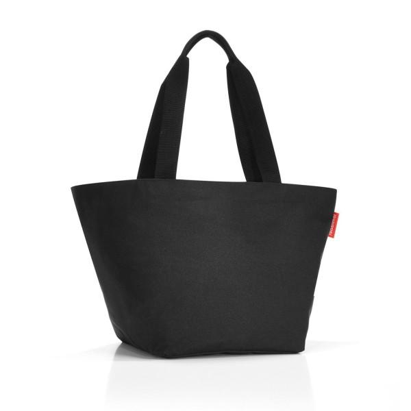 reisenthel® Shopper M black ZS7003