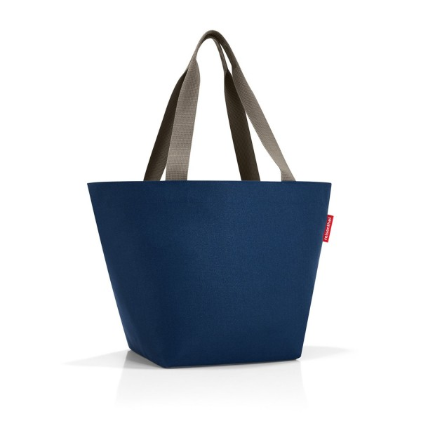 reisenthel® Shopper M dark blue ZS4059