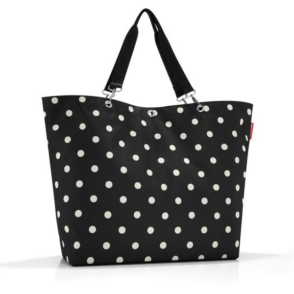 reisenthel® Shopper XL mixed dots ZU7051