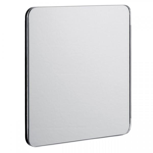 Wandspiegel Round20 4065.